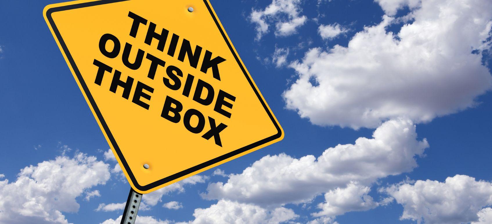 thinkbox_reduced