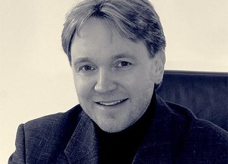 Horst Haubrich