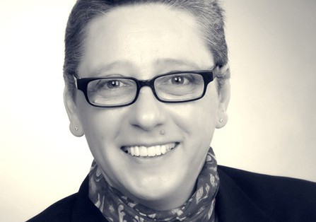 Kai Karin Baum